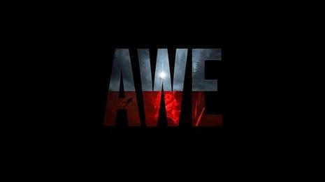 控制:亮瀑镇事件 Control: AWE