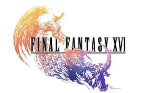 最终幻想16 Final Fantasy XVI