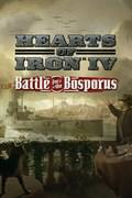 钢铁雄心4:博斯普鲁斯海峡之战 Hearts of Iron IV: Battle for the Bosporus