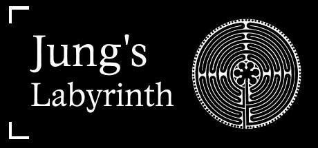 荣格的迷宫 Jung's Labyrinth