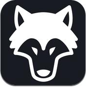 Amaroq for Mastodon (iPhone / iPad)