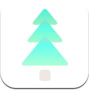 一个木函 - 官方正版 (iPhone / iPad)