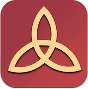 宫神星 (iPhone / iPad)