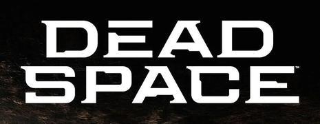死亡空间:重制版 Dead Space: Remake