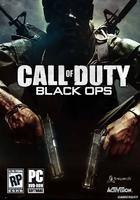 使命召唤7:黑色行动 Call of Duty: Black Ops