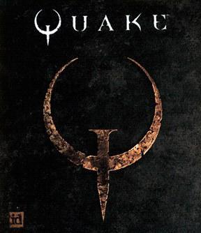 雷神之锤 Quake