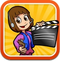 Soap Opera Dash (iPhone / iPad)