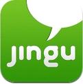 Jingu Friends – 在Kik Messenger, Hookt, LiveProfile, Line, WeChat, QQ, Tuenti, Kakao Talk 上寻找新朋友、和新朋友聊天或向新朋友发送信息 (iPhone / iPad)