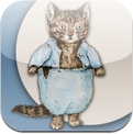 The Tale Of Tom Kitten, Classic (iPad)