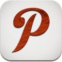 PicSee Pro (iPhone / iPad)