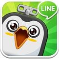 LINE Birzzle (iPhone / iPad)