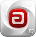 微格-新浪微博客户端 (iPad)