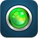 Keek (iPhone / iPad)