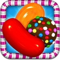 Candy Crush Saga ® (iPhone / iPad)