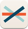 Seesaw for iPhone (iPhone / iPad)