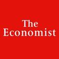 The Economist (Android)