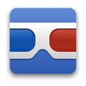 Google Goggles (Android)