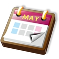 Calendar Pad Pro (Android)