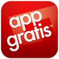 AppGratis - Old Version (Android)