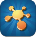 iThoughts (mindmapping) (iPhone / iPad)