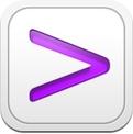 Prompt (iPhone / iPad)