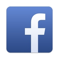 Facebook (Android)