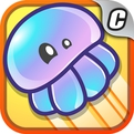 Jellyflop! (Android)