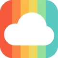 Weather now App (Android)