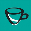 Coffitivity (Android)