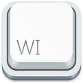 WhatsInput,WIFI 无线键盘 (Android)