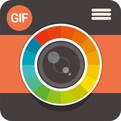 Gif Me! Camera (Android)