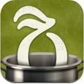 Whole Foods Market Recipes (iPhone / iPad)