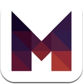 Mosaic:A Lights-Out Game (iPhone / iPad)
