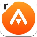Ask Me Anything — official reddit AMA app (iPhone / iPad)