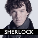 Sherlock: The Network (Android)
