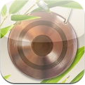 Meditation Time – A meditation timer with free guided meditation (iPhone / iPad)