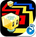 Lost Cubes (iPhone / iPad)