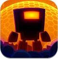 Robotek (iPhone / iPad)