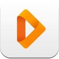 Infuse (iPhone / iPad)