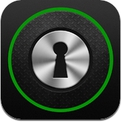 Password Only – Security Password Manager (iPhone / iPad)