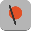 Patatap (iPhone / iPad)