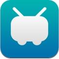 iACG (iPhone / iPad)
