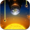 Space Leap (iPhone / iPad)