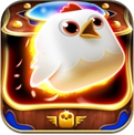 Birzzle Pandora (iPhone / iPad)