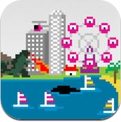 Bitboxland (iPhone / iPad)