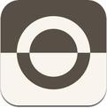 Fonta (iPhone / iPad)