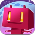 Tiny Space Adventure - Point & Click (iPhone / iPad)