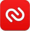 Authy (iPhone / iPad)