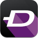 ZEDGE™ Ringtones & Wallpapers (iPhone / iPad)