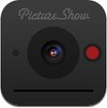 PictureShow (iPhone / iPad)
